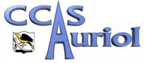 ccs auriol